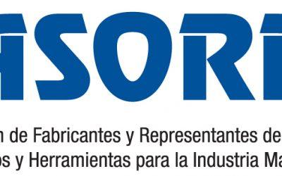ASORA – Asociación de Fabricantes y Representantes de Máquinas, Equipos y Herramientas para la Industria Maderera