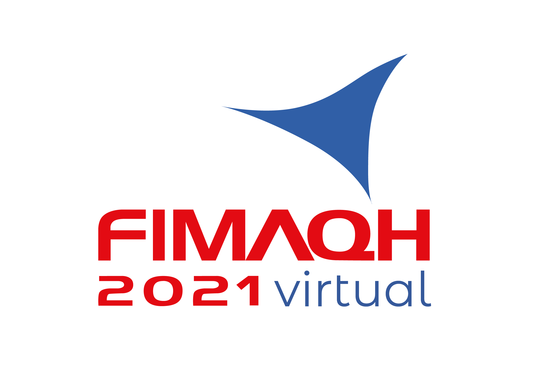 FIMAQH 2021 - Virtual