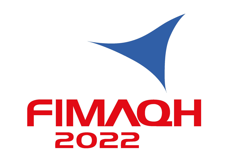 FIMAQH 2022